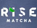 Rise-matcha Vouchers
