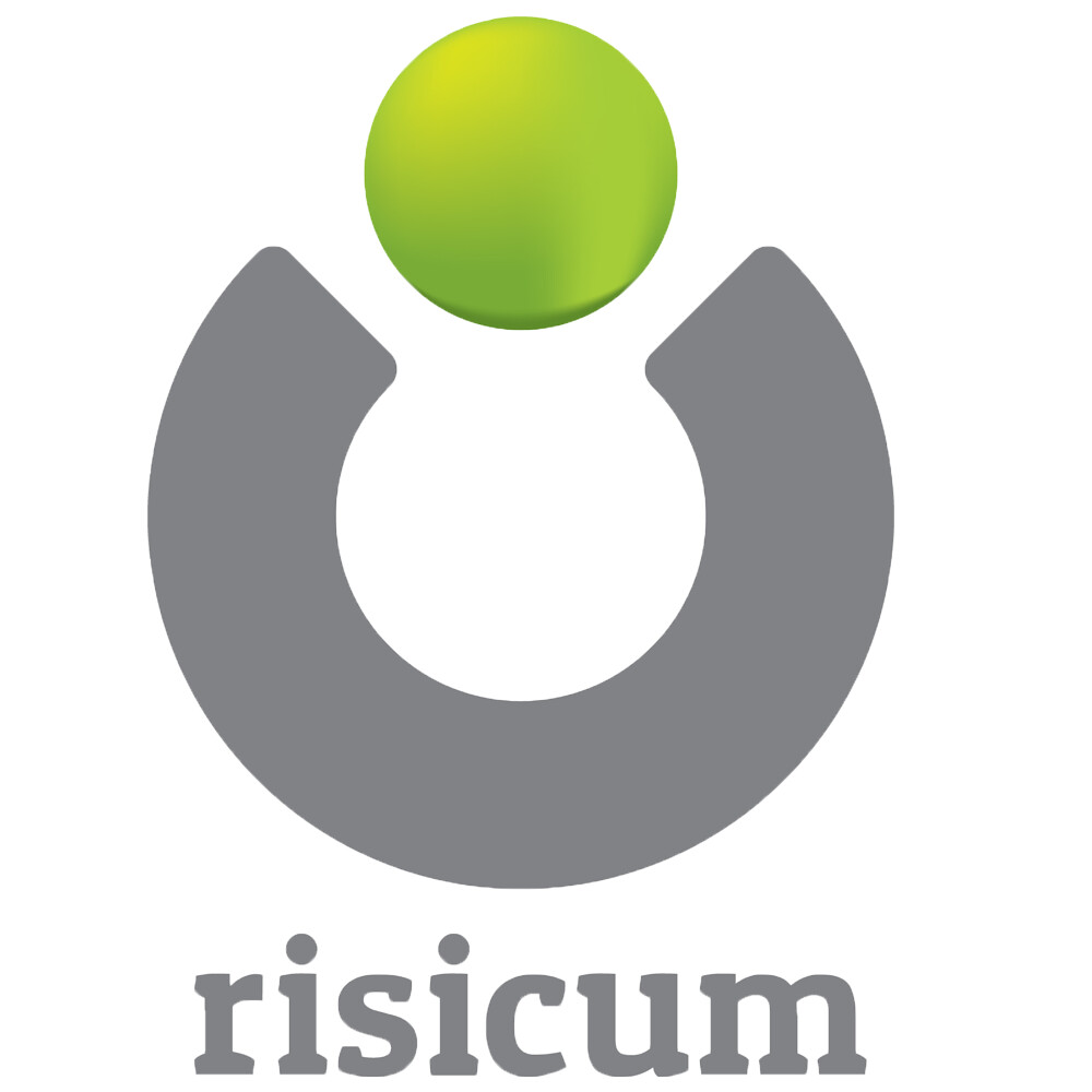 Risicum.fi Vouchers