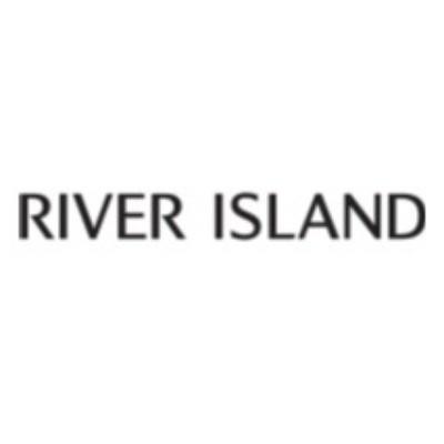 River Island Vouchers