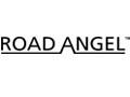 Road Angel Vouchers