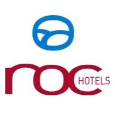 Roc Hotels Vouchers