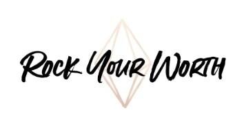 Rock Your Worth Vouchers