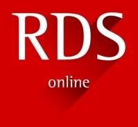 Rockingham Display Shop Vouchers