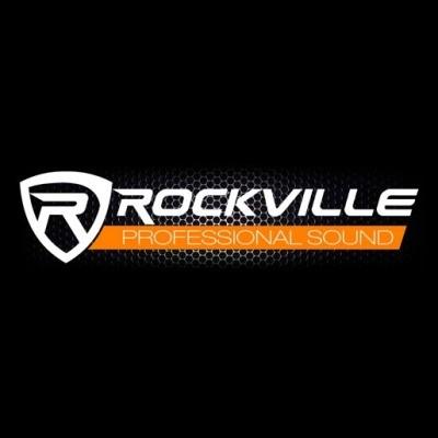 Rockville Vouchers