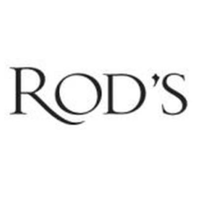 Rod's Western Palace Vouchers