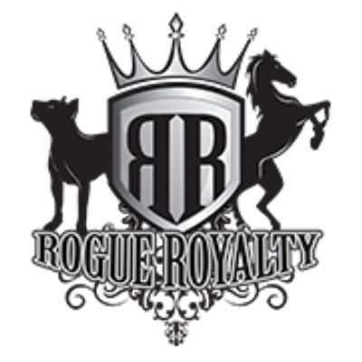Rogue Royalty Vouchers