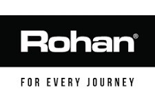 Rohan Vouchers