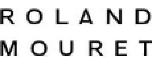 Roland Mouret Vouchers