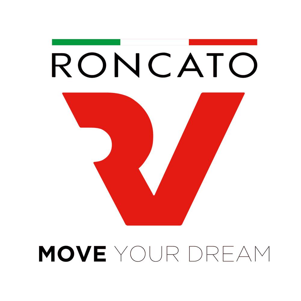 Roncato Vouchers