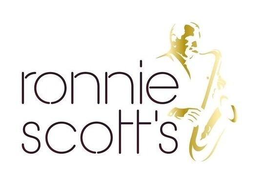 Ronnie Scott's Vouchers