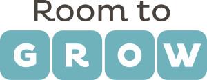 Room To Grow Vouchers