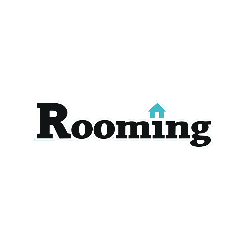 Rooming Vouchers