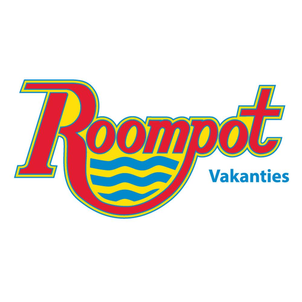 Roompotparcs Vouchers