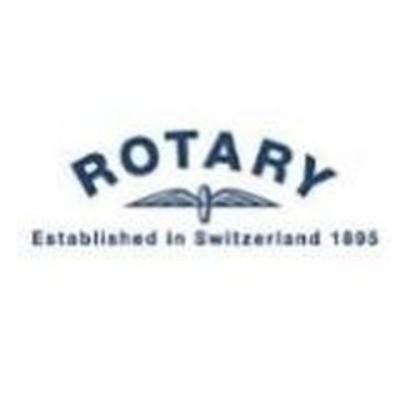 Rotary Watches Vouchers