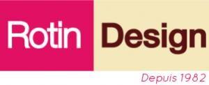 Rotin-Design Logo