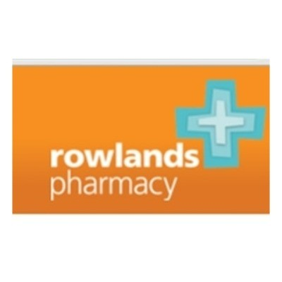 Rowl And Spharmacy Vouchers
