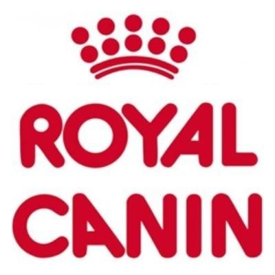 Royal Canin Vouchers