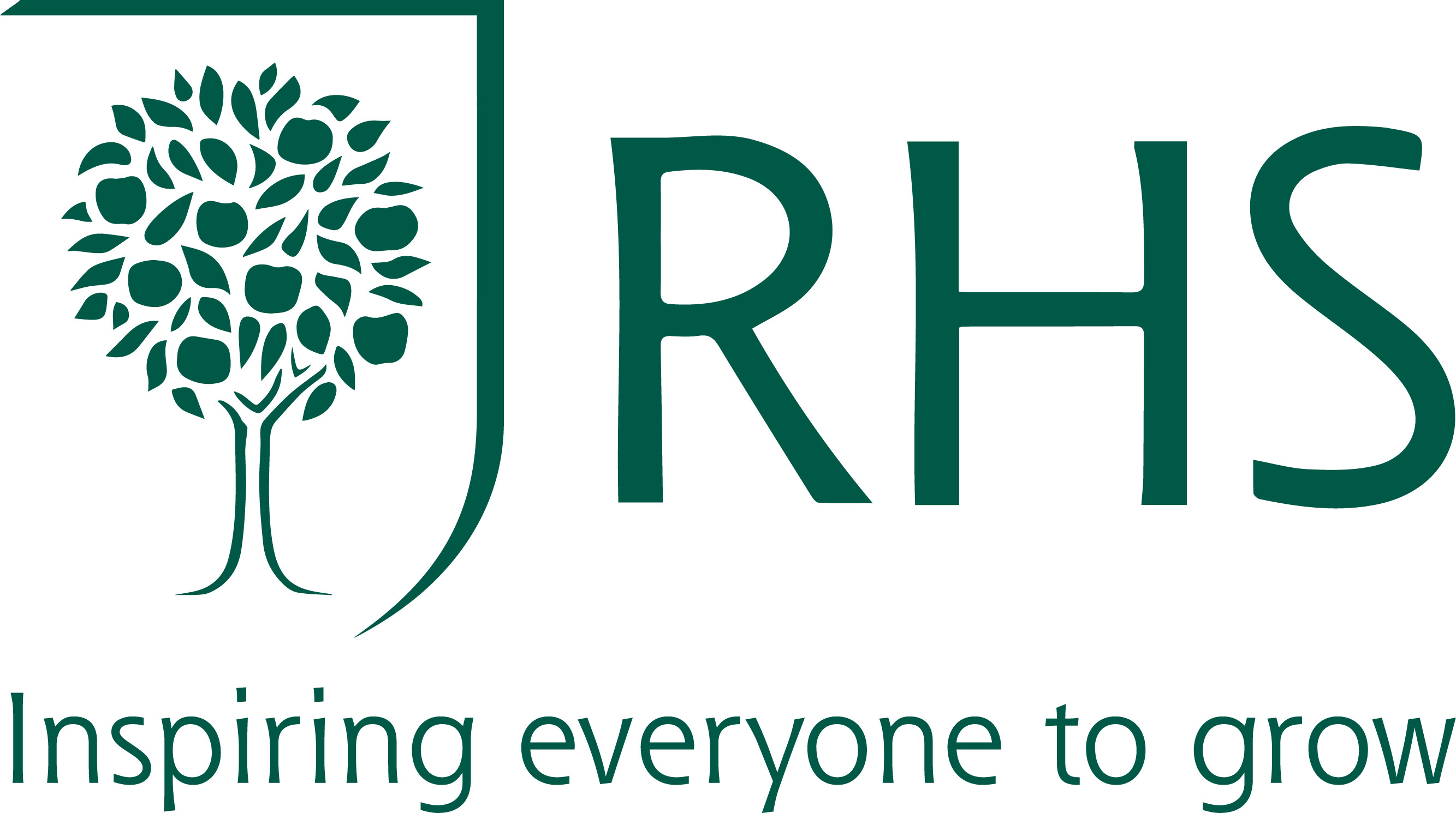 Royal Horticultural Society Vouchers