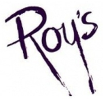 ROYS Vouchers