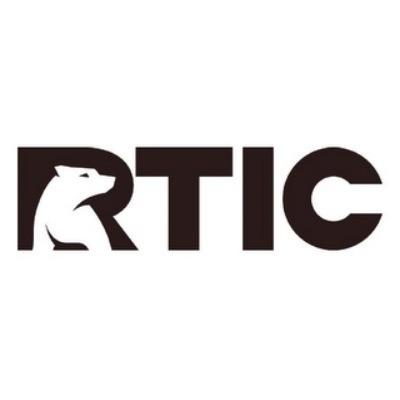 RTIC Vouchers