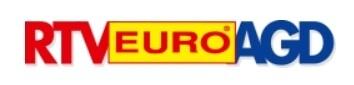 RTV Euro AGD Vouchers