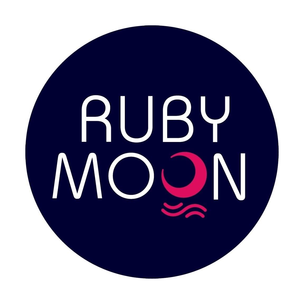 Rubymoon Vouchers