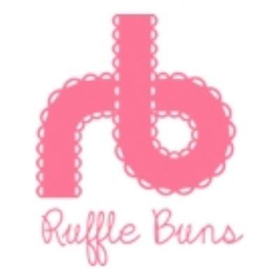 Ruffle Buns Vouchers