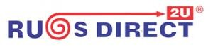 Rugs Direct 2U Vouchers