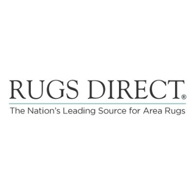 Rugs Direct Vouchers