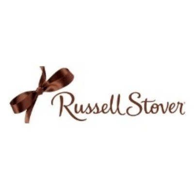 Russell Stover Vouchers