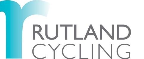 Rutland Cycling Vouchers