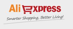 S Click Aliexpress Vouchers