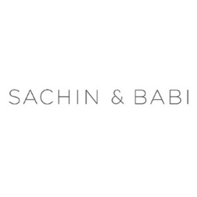Sachin & Babi Vouchers