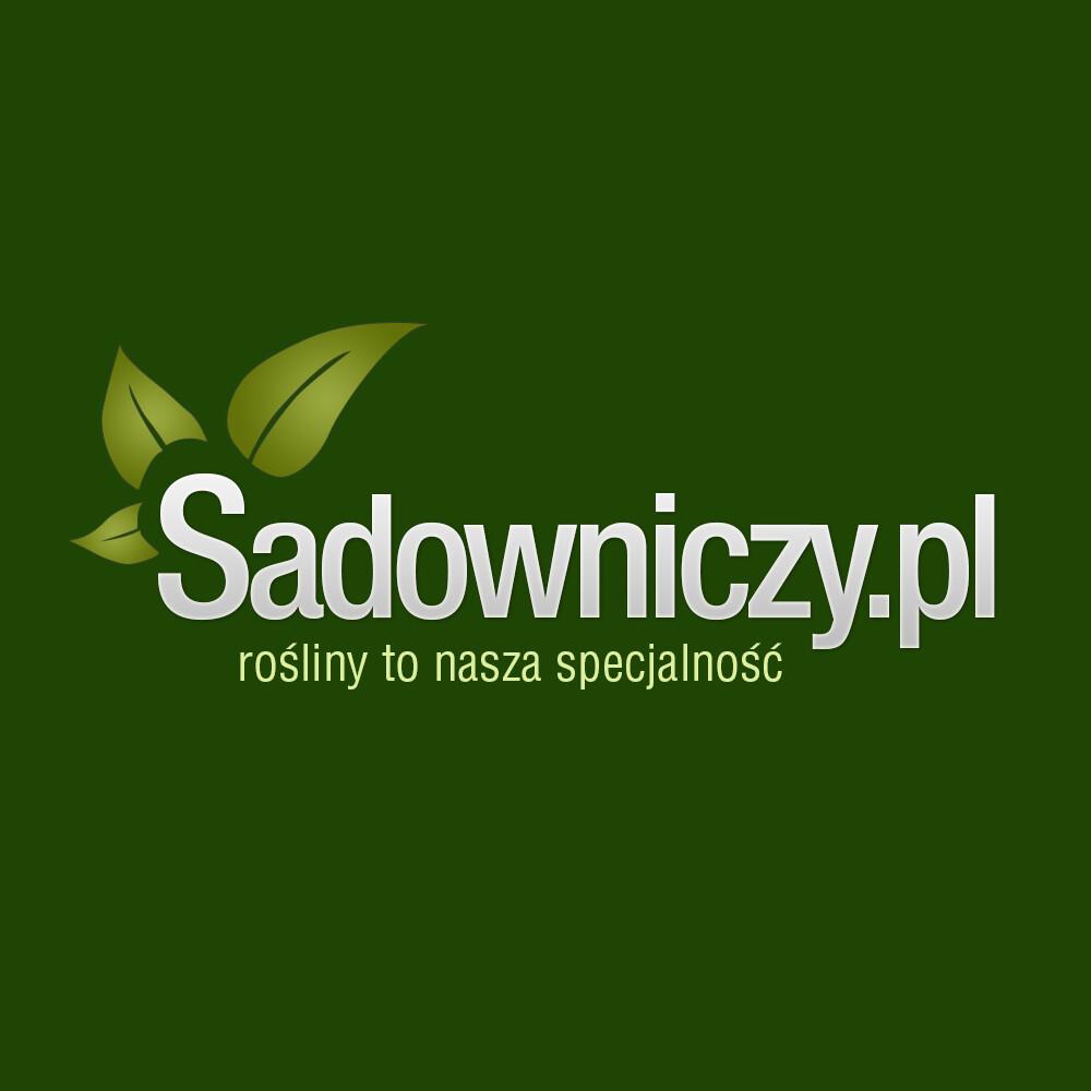 Sadowniczy.pl Vouchers