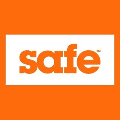 Safe Vouchers