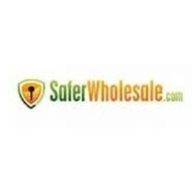Saferwholesale Vouchers