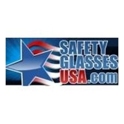 Safety Glasses Vouchers