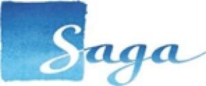 Saga Car Insurance Vouchers