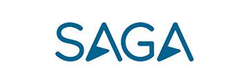 Saga Health Insurance Vouchers