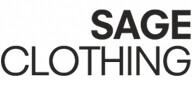 SAGE CLOTHING Vouchers