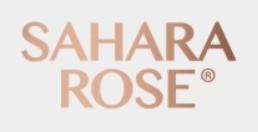 Sahara Rose Vouchers