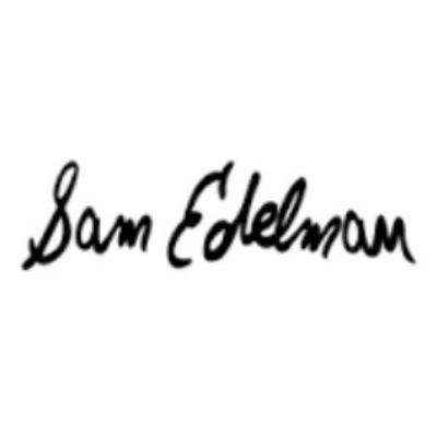 Sam Edelman Vouchers