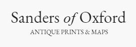 Sanders Of Oxford Vouchers
