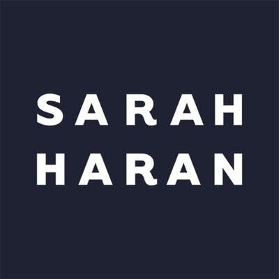Sarah Haran Vouchers