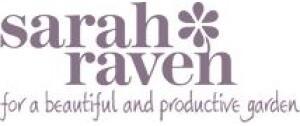 Sarah Raven Vouchers