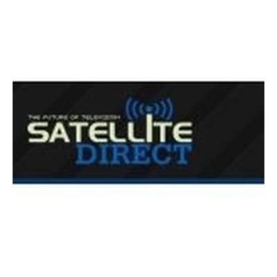 SatelliteDirect Vouchers