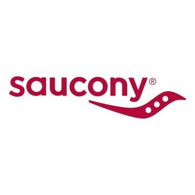 Saucony Vouchers