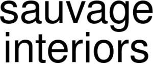 Sauvage Interiors Logo