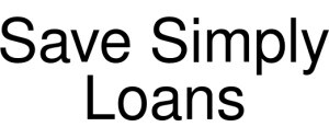 Save Simply Loans Vouchers
