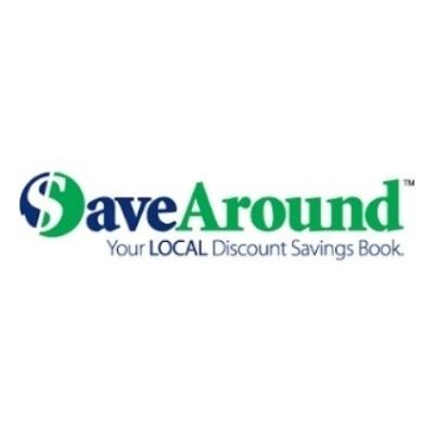 SaveAround Vouchers